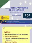 PELandMCER.curso on Lineppt