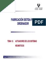 actuadores neumaticos.pdf