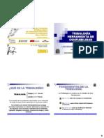 06 TRIBOLOGIA PRODUCTIVA CIMM 2006.pdf