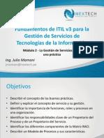 02 La Gestión de Servicios como una práctica.pdf