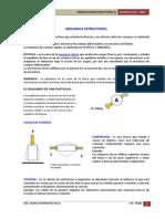 MECANICA_ESTRUCTURAL.pdf
