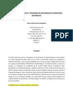 daniel_garcia.pdf