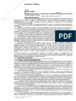 pago de la renta vitalicia previsional contratada en dólares estadounidenses en la moneda convenida