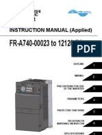 FR-A700_Applied.pdf