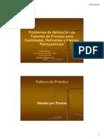 Talleres B31.3.pdf