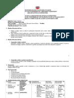 Plan Anual Noveno Año Eb 2009-2010