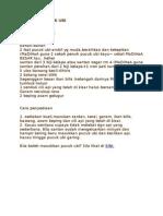 RENDANG PUCUK UBI.docx