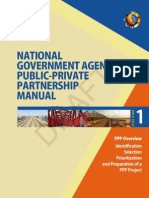 Nga Ppp Manual Vol 1