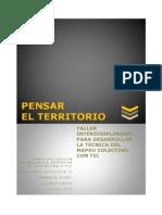 Trabajo Final - Claudio Ortiz - Pensar El Territorio