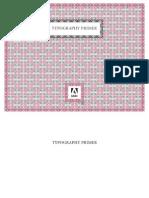 TypographyPrimer_Adobe.pdf