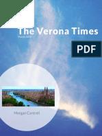 the verona times