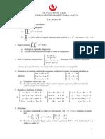Ejercicios de preparación PC3-2014-2.pdf