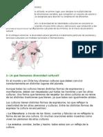 DIVERSIDAD CULTURAL EN EL MUNDO borrador.docx