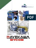 Catalogo Mycom