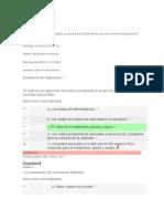 Parciales Evaluacion de Proy Revisados