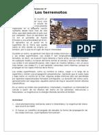 1414747970.Ficha Los Terremotos (1)