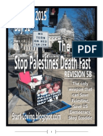 Stop Palestines Death Fast Revision 5B  042315