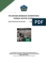 Teknisi Sistem Scada Print.doc