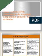 Clase_6.0_-_Líquidos_pleurales