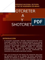 SHOTCRETE[1]