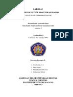 VHF.pdf