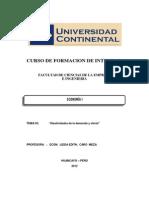 2012.Economia General.tema.3