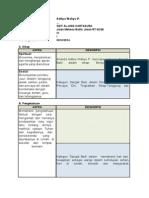 Copy of Apl Rapor k 13 Sd Zz