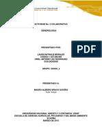Actividad_3_Dendrologia