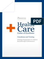 Premysis - Health Care Booklet.pdf