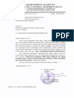20150316030736_Mekanisme Pengelolaan NISN Kemenag.pdf