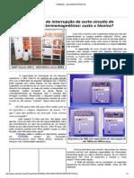 FASORIAL __ QUADROS ELÉTRICOS.pdf