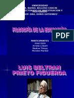 luis-beltran-prieto-figueroa-15542 (1).ppt
