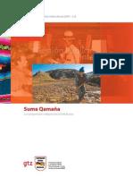 8 Suma Qamaña.pdf