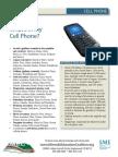 mec fact sheet cell phone 0