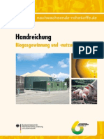Fnr Hr Biogas Guide