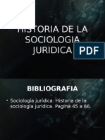 historiadelasociologiajuridica-100309220741-phpapp01