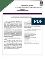 Documento_informativo_de_ev_diferenciada.pdf