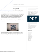 Decoding small QR codes by hand - Solder and Flux.pdf