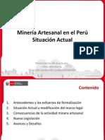 e Mineria Artesanal en Peru_vilma