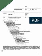 Oficio DCA 167 2015 Austeridad2015