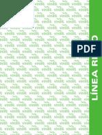 linea_riego.pdf