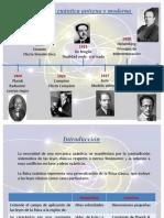mecanicaCuantica.pdf