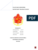 Case Study - Online Monetary Transactions_FIX.doc