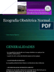 Ecografía_Obstétrica_Normal_Obstetricia
