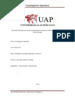 Investigación  de operaciones en el comercio electrónico.docx