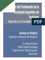 gutierrez_anemias.pdf