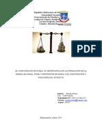 ENSAYOCONCUBINATOVZLA.docx