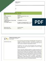 Syllabus_Etica_100001_2015-I.pdf