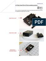 How to Upgrade FrSKY Smart Port Enabled Products