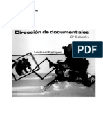 Direccion de Documentales-michael Rabiger (1)